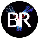 Biotechnology Resume